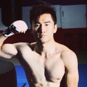 Danny_Ho crop