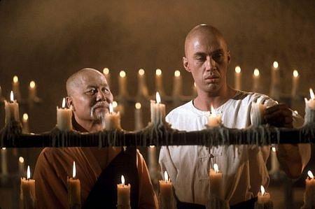 kung-fu-david-carradine